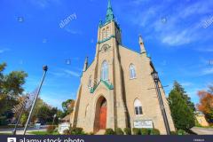 beautiful-elora-churches-saint-mary-church-PM06J3